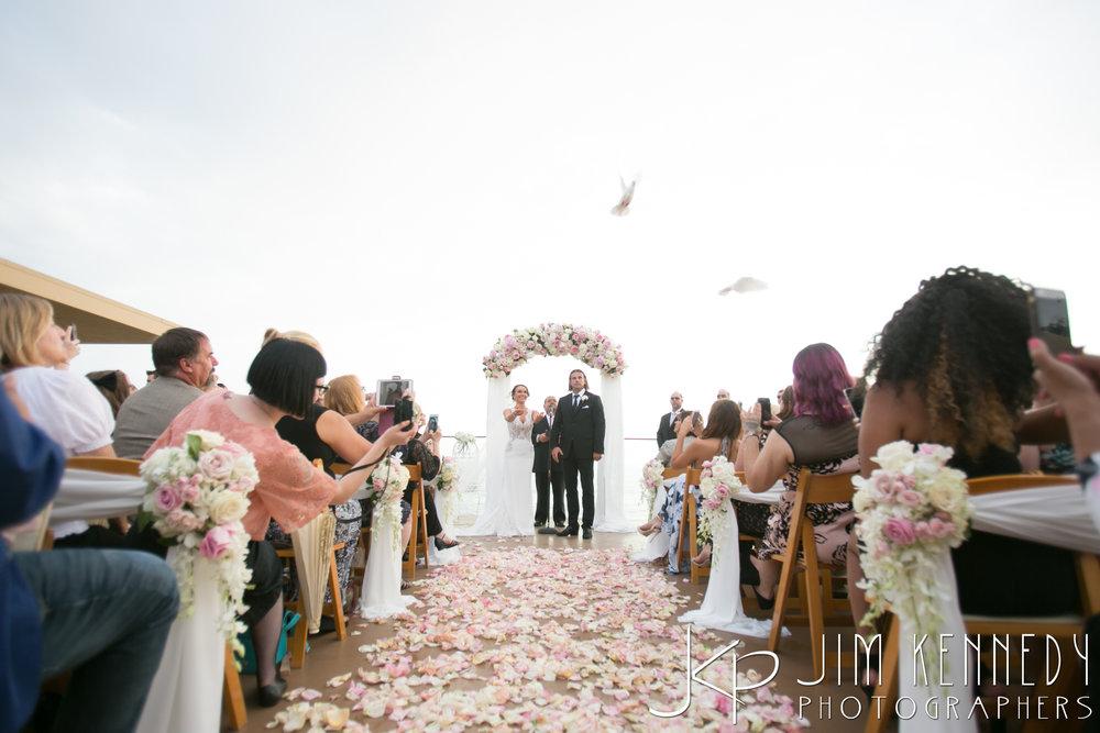 surf_and_sand_wedding_starlena_0061.JPG