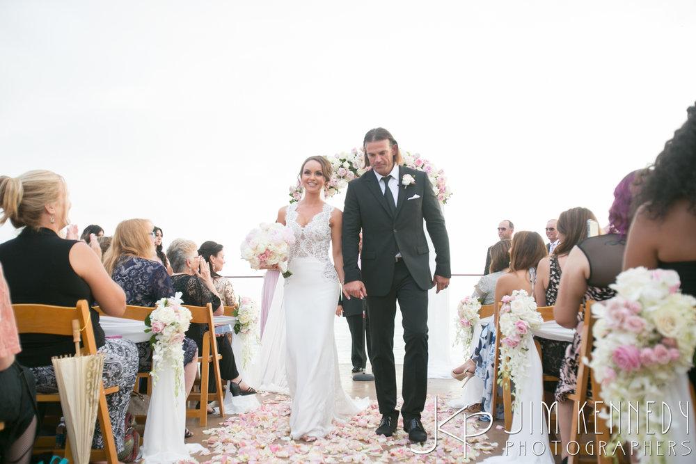 surf_and_sand_wedding_starlena_0063.JPG
