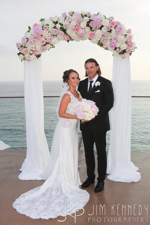 surf_and_sand_wedding_starlena_0068.JPG