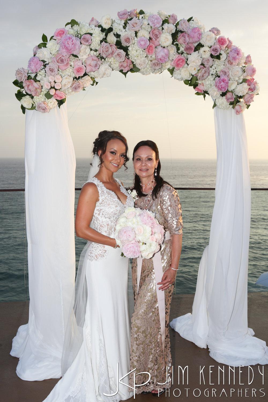 surf_and_sand_wedding_starlena_0069.JPG