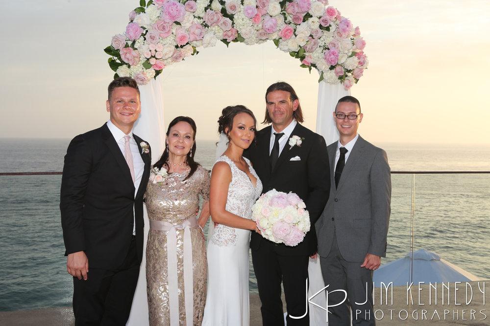 surf_and_sand_wedding_starlena_0070.JPG