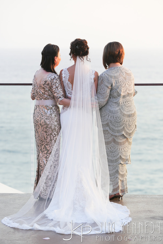 surf_and_sand_wedding_starlena_0071.JPG