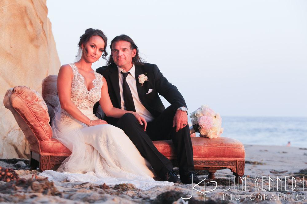 surf_and_sand_wedding_starlena_0073.JPG
