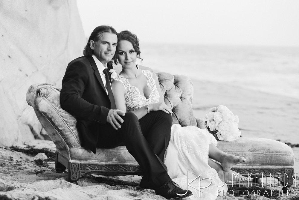 surf_and_sand_wedding_starlena_0074.JPG