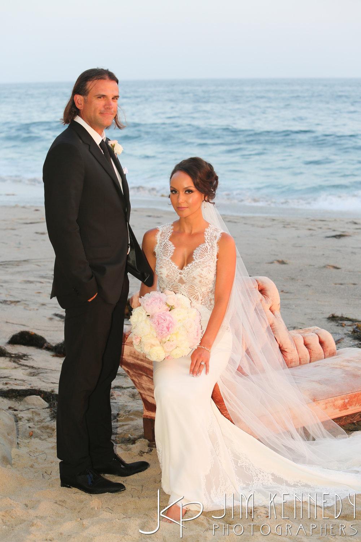 surf_and_sand_wedding_starlena_0075.JPG