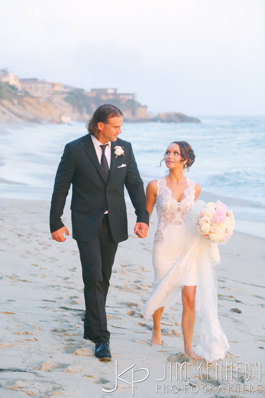 surf_and_sand_wedding_starlena_0076.JPG