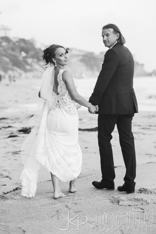 surf_and_sand_wedding_starlena_0077.JPG