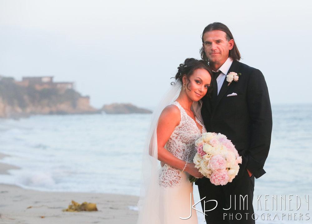 surf_and_sand_wedding_starlena_0078.JPG