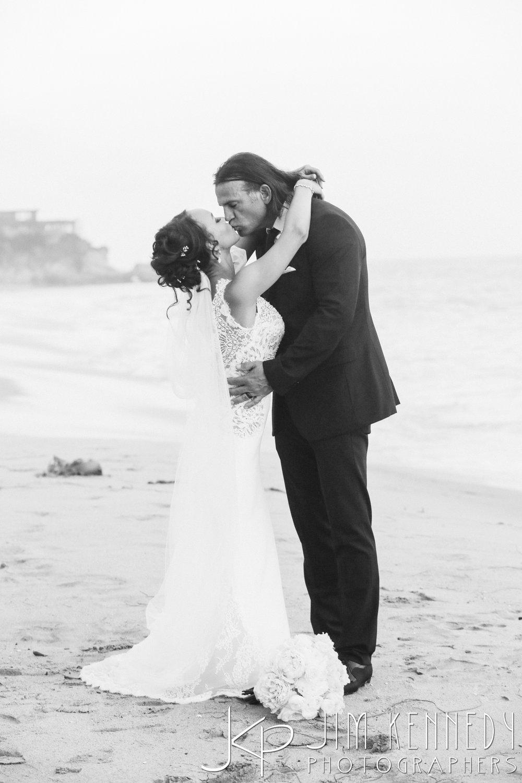 surf_and_sand_wedding_starlena_0079.JPG