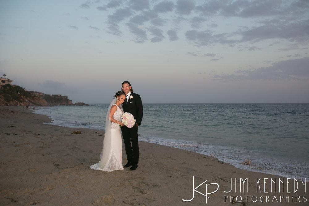 surf_and_sand_wedding_starlena_0081.JPG