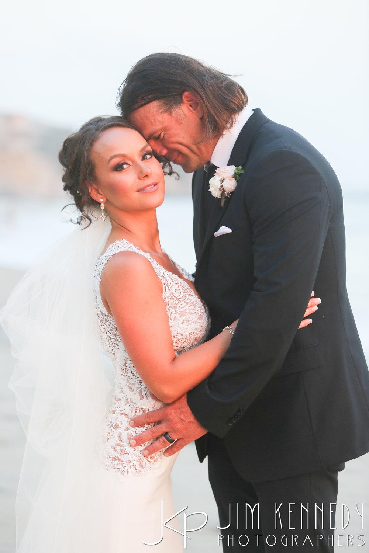 surf_and_sand_wedding_starlena_0082.JPG