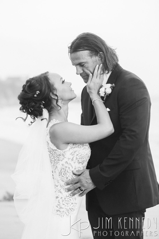surf_and_sand_wedding_starlena_0083.JPG