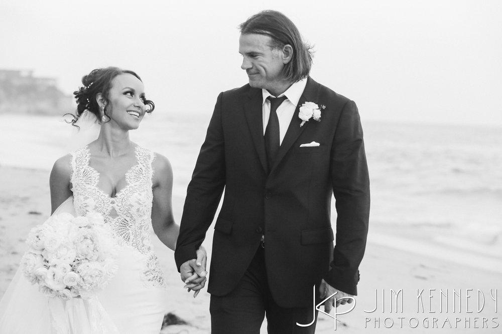 surf_and_sand_wedding_starlena_0084.JPG