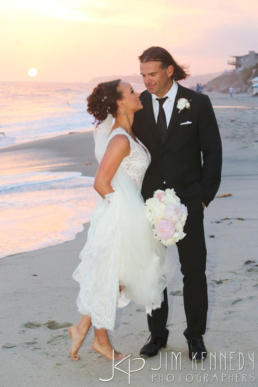 surf_and_sand_wedding_starlena_0085.JPG