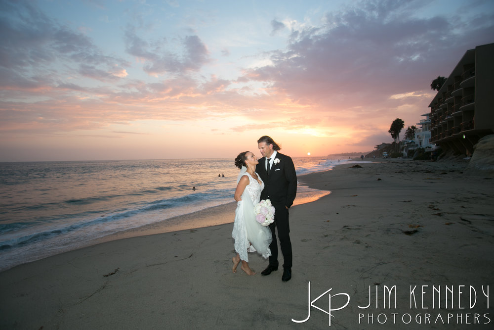 surf_and_sand_wedding_starlena_0086.JPG