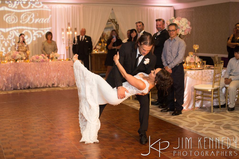 surf_and_sand_wedding_starlena_0104.JPG