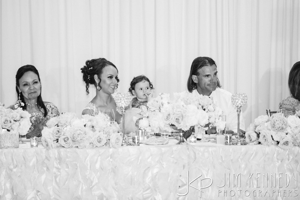 surf_and_sand_wedding_starlena_0107.JPG