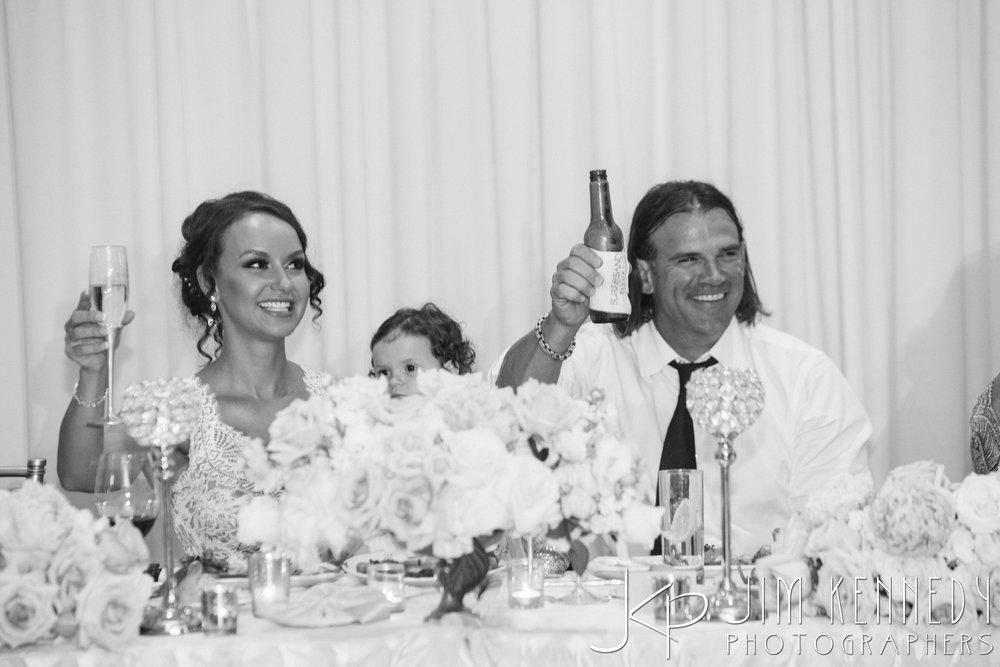 surf_and_sand_wedding_starlena_0108.JPG