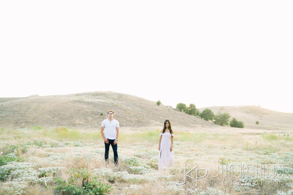 riley-wilderness-park-engagement-31.JPG