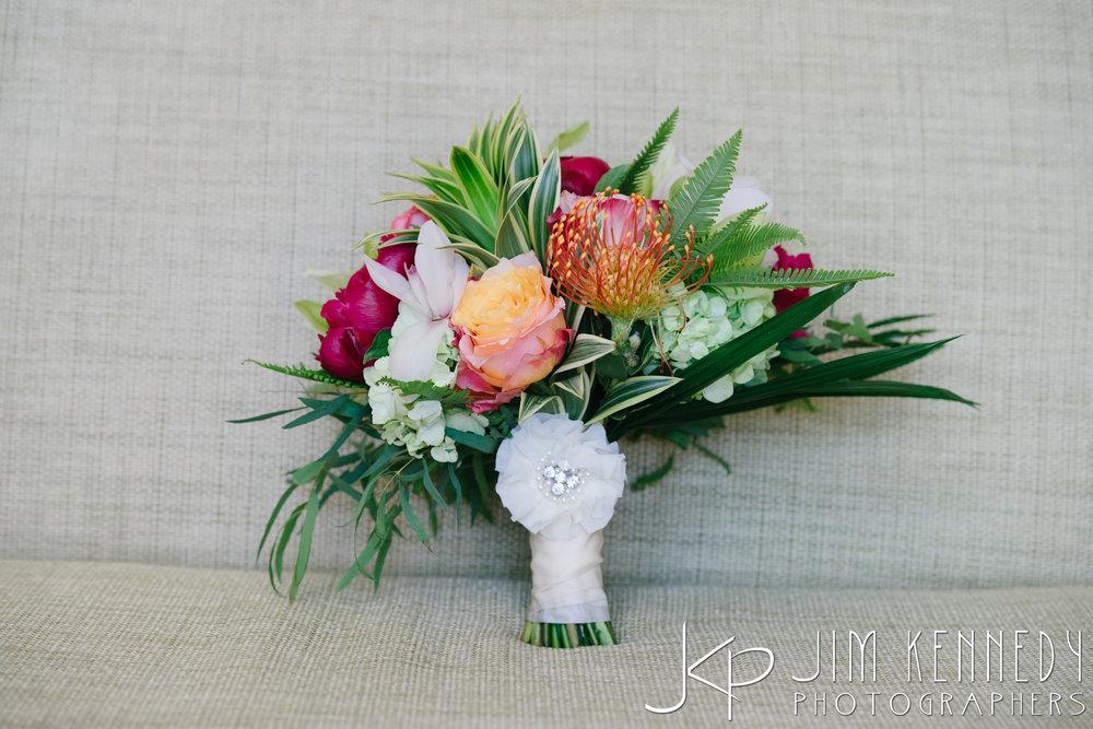hyatt-huntington-beach-wedding-april-marcus_0002.JPG