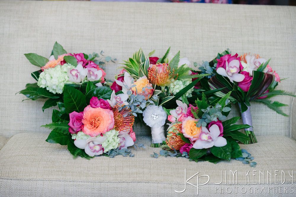 hyatt-huntington-beach-wedding-april-marcus_0001.JPG