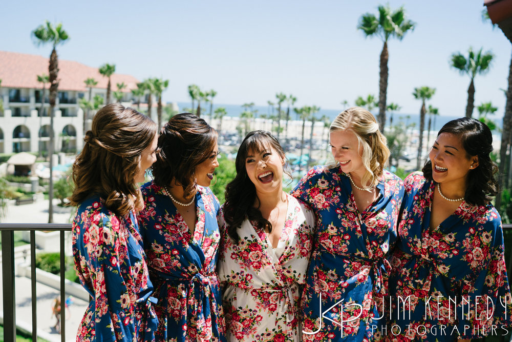 hyatt-huntington-beach-wedding-april-marcus_0013.JPG