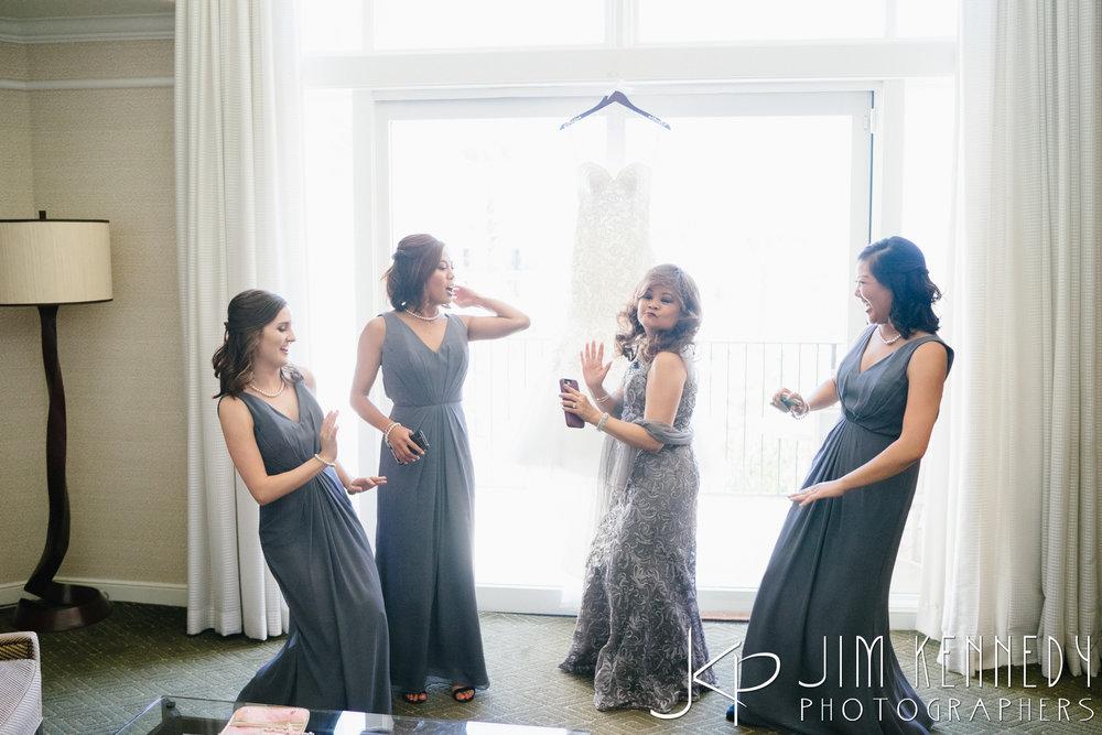 hyatt-huntington-beach-wedding-april-marcus_0024.JPG