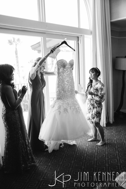 hyatt-huntington-beach-wedding-april-marcus_0025.JPG
