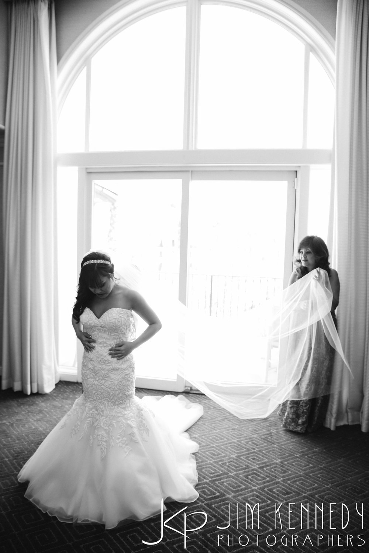 hyatt-huntington-beach-wedding-april-marcus_0027.JPG