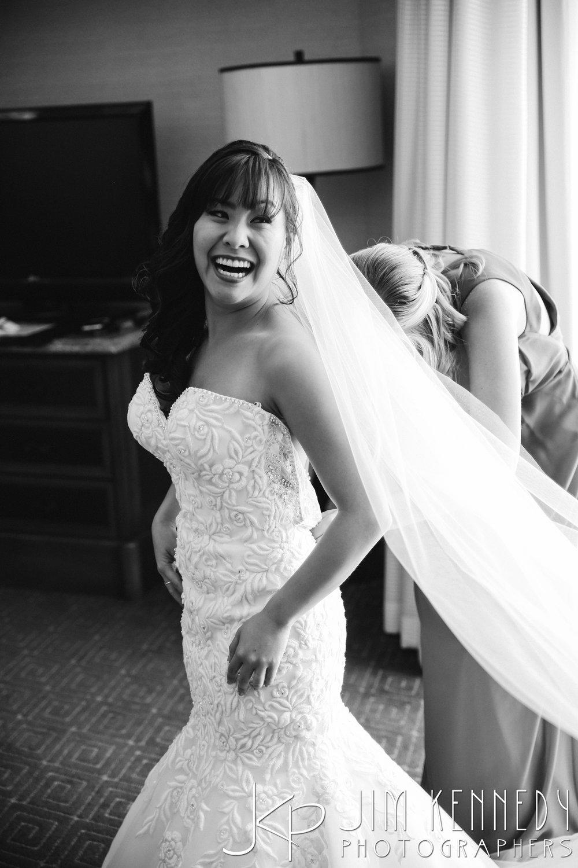 hyatt-huntington-beach-wedding-april-marcus_0028.JPG
