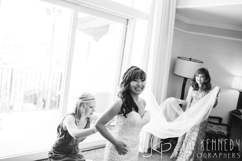 hyatt-huntington-beach-wedding-april-marcus_0029.JPG