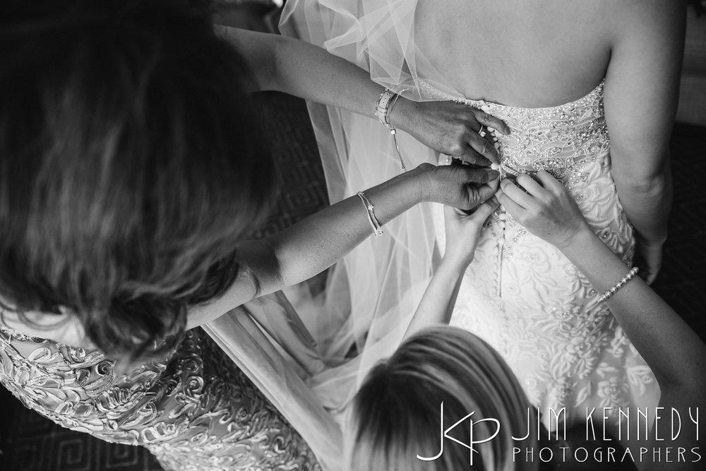 hyatt-huntington-beach-wedding-april-marcus_0030.JPG