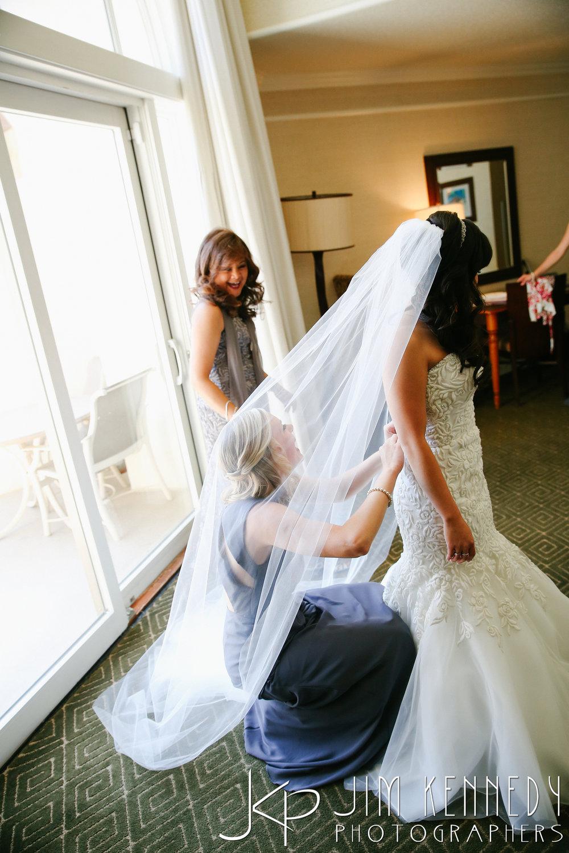 hyatt-huntington-beach-wedding-april-marcus_0032.JPG