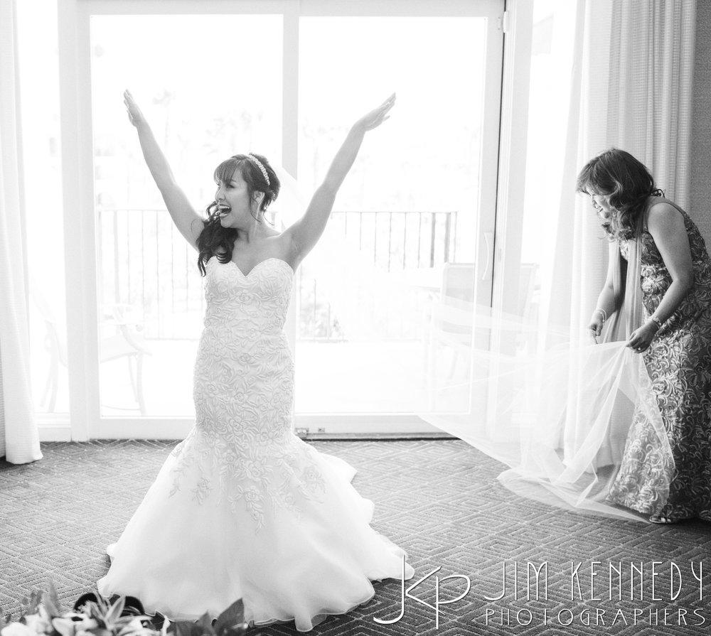 hyatt-huntington-beach-wedding-april-marcus_0033.JPG