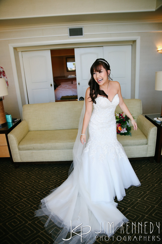 hyatt-huntington-beach-wedding-april-marcus_0038.JPG