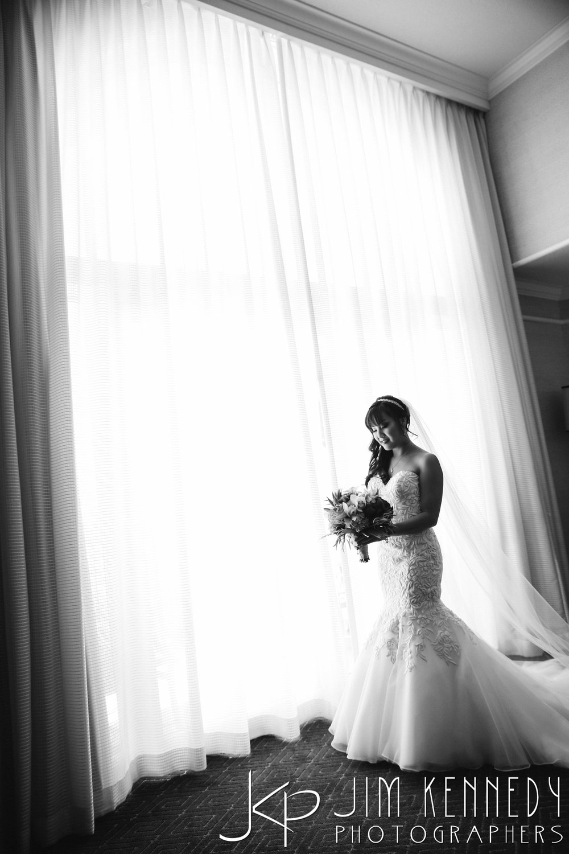hyatt-huntington-beach-wedding-april-marcus_0040.JPG
