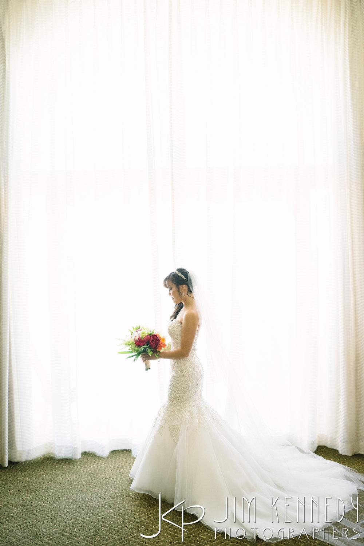 hyatt-huntington-beach-wedding-april-marcus_0041.JPG