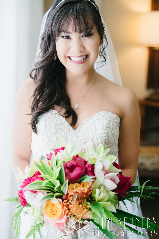 hyatt-huntington-beach-wedding-april-marcus_0042.JPG