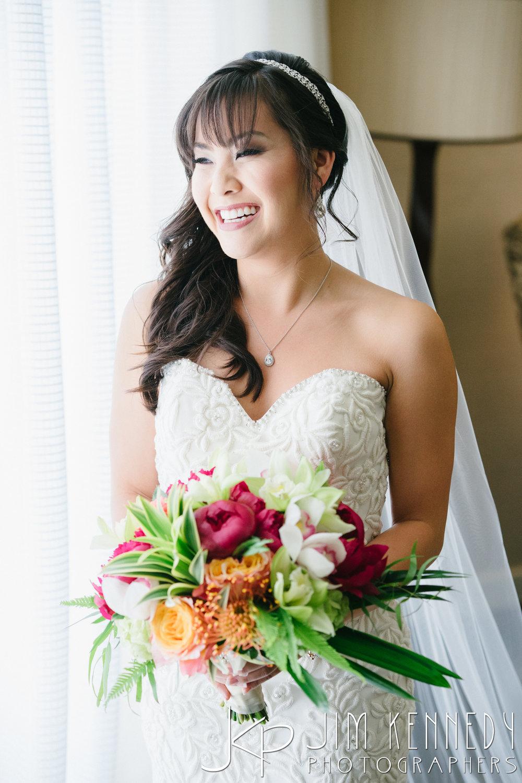 hyatt-huntington-beach-wedding-april-marcus_0043.JPG