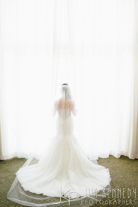 hyatt-huntington-beach-wedding-april-marcus_0044.JPG
