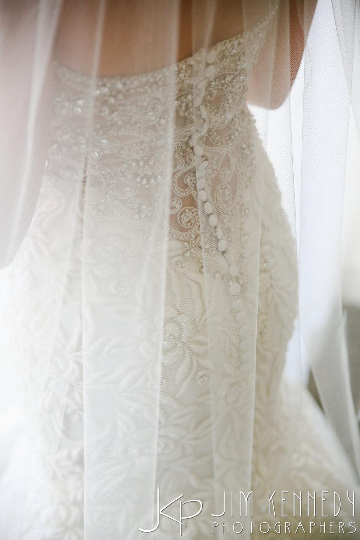 hyatt-huntington-beach-wedding-april-marcus_0045.JPG