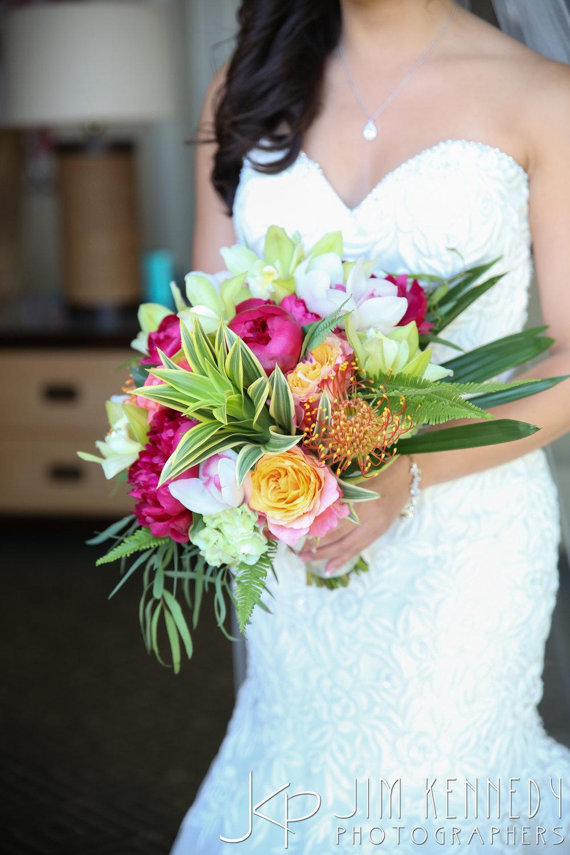 hyatt-huntington-beach-wedding-april-marcus_0046.JPG