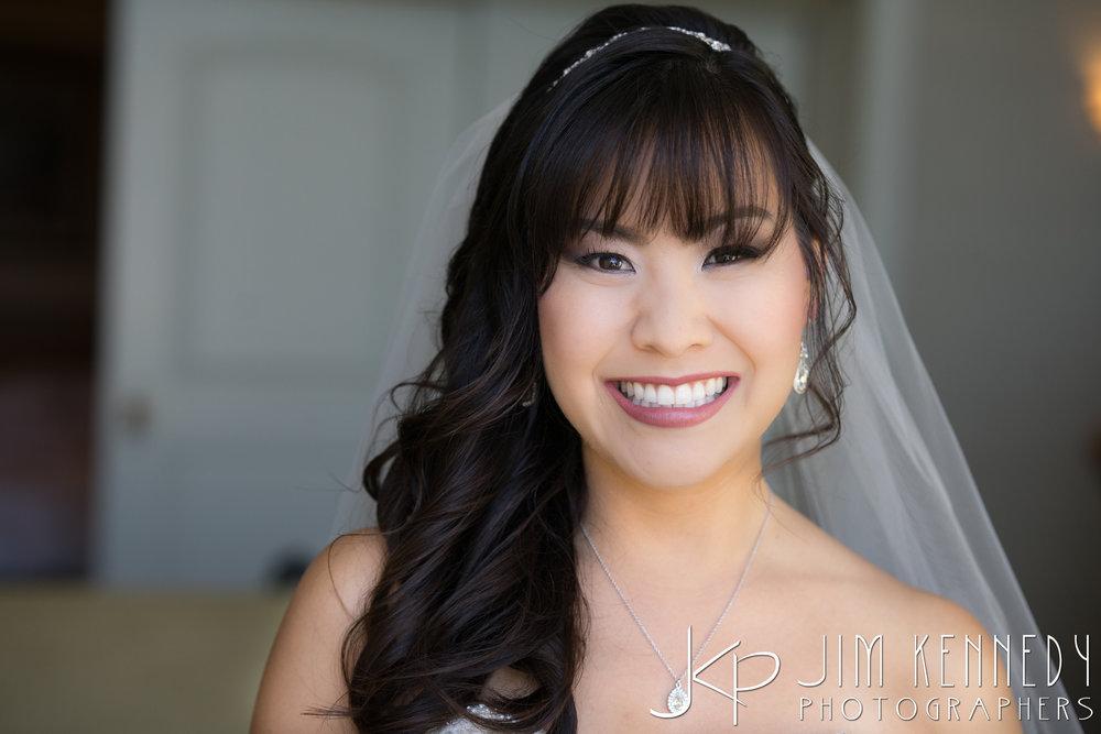 hyatt-huntington-beach-wedding-april-marcus_0048.JPG