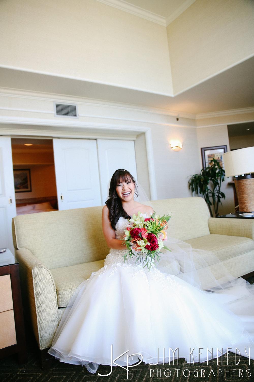 hyatt-huntington-beach-wedding-april-marcus_0050.JPG