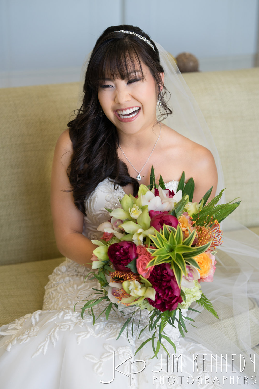 hyatt-huntington-beach-wedding-april-marcus_0052.JPG
