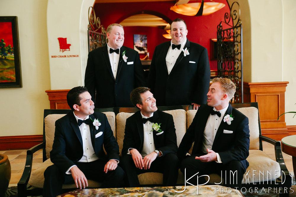 hyatt-huntington-beach-wedding-april-marcus_0053.JPG