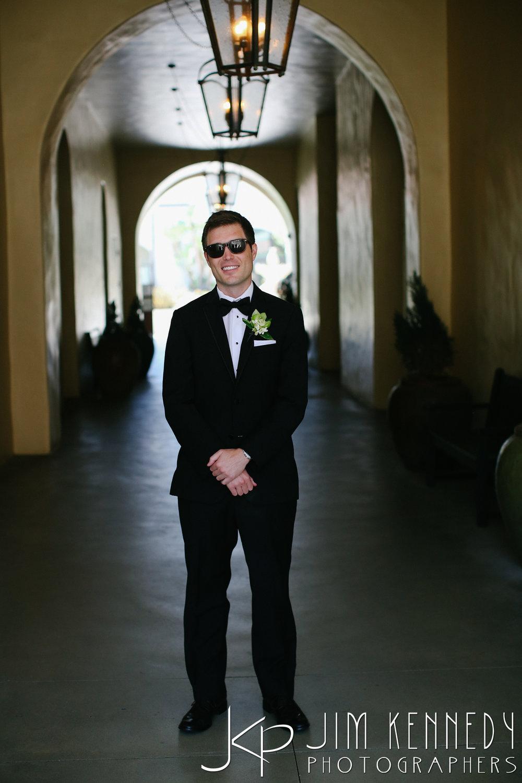 hyatt-huntington-beach-wedding-april-marcus_0055.JPG