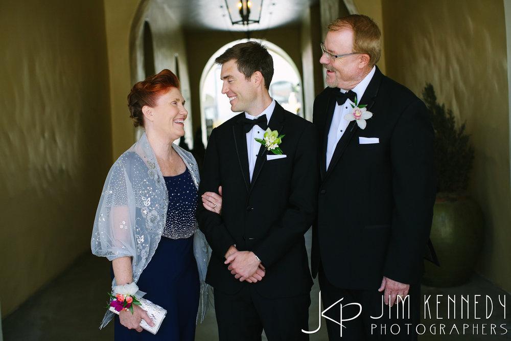 hyatt-huntington-beach-wedding-april-marcus_0059.JPG
