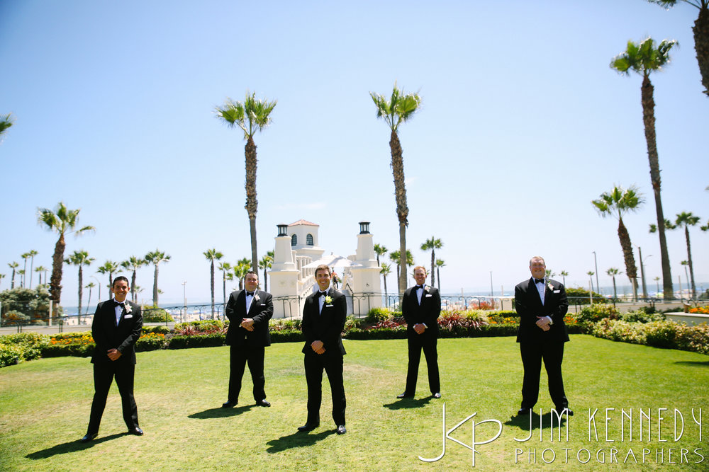hyatt-huntington-beach-wedding-april-marcus_0061.JPG
