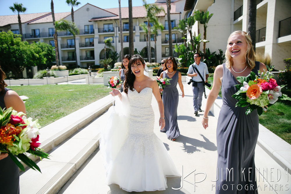 hyatt-huntington-beach-wedding-april-marcus_0062.JPG